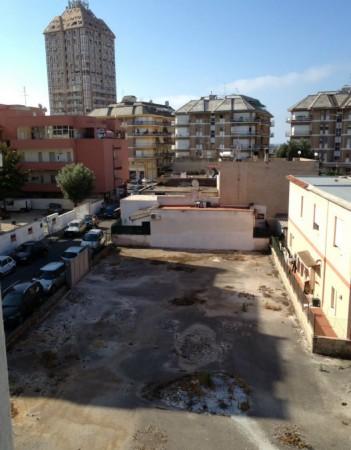 Immobile in vendita a Nettuno, Marina E Scacciapensieri, Con giardino, 550 mq - Foto 15