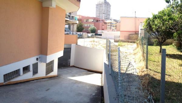Immobile in vendita a Nettuno, Marina E Scacciapensieri, Con giardino, 550 mq - Foto 2