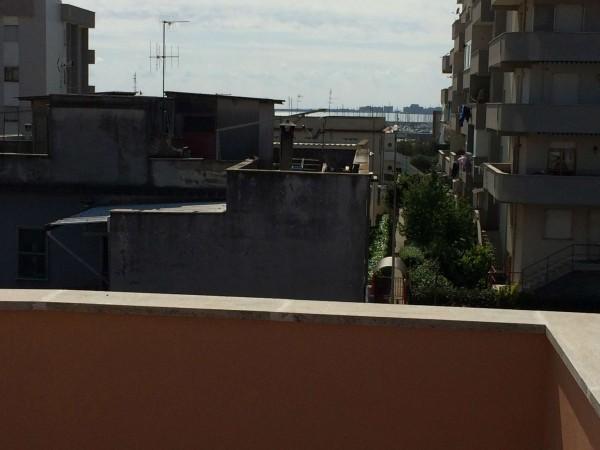 Immobile in vendita a Nettuno, Marina E Scacciapensieri, Con giardino, 550 mq - Foto 9