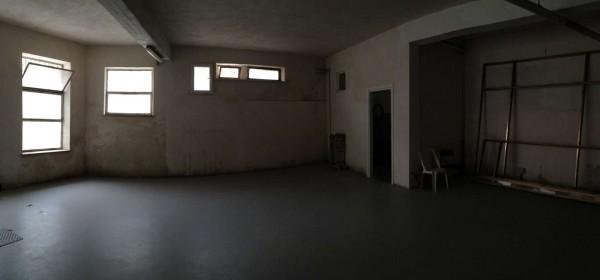 Immobile in vendita a Nettuno, Marina E Scacciapensieri, Con giardino, 550 mq - Foto 3