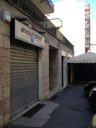 Negozio in affitto a Roma, Pigneto, 160 mq - Foto 2