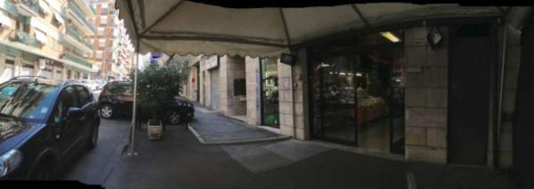 Negozio in affitto a Roma, Pigneto, 160 mq - Foto 3