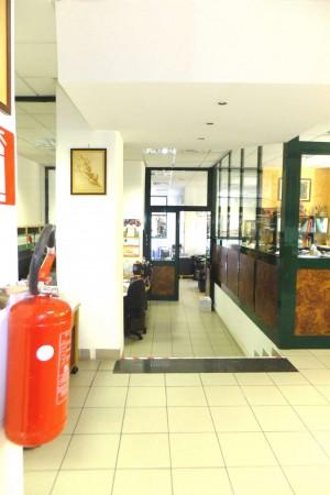 Locale Commerciale  in vendita a Roma, Boccea Metro, 350 mq - Foto 31