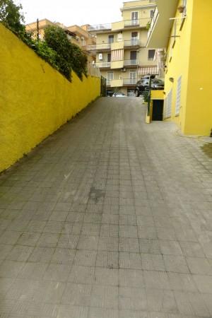 Locale Commerciale  in vendita a Roma, Boccea Metro, 350 mq - Foto 22