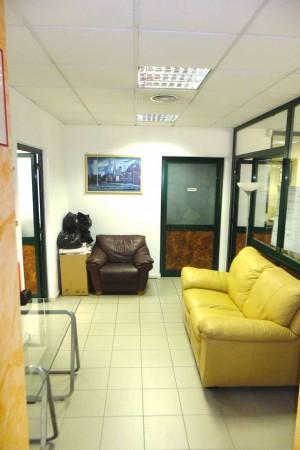 Locale Commerciale  in vendita a Roma, Boccea Metro, 350 mq - Foto 2