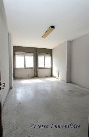Appartamento in vendita a Taranto, Semicentrale, 134 mq