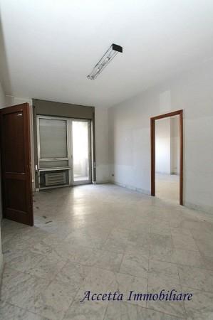 Appartamento in vendita a Taranto, Semicentrale, 134 mq - Foto 7