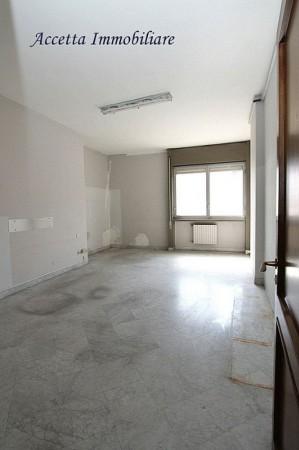 Appartamento in vendita a Taranto, Semicentrale, 134 mq - Foto 8