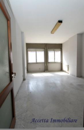 Appartamento in vendita a Taranto, Semicentrale, 134 mq - Foto 3