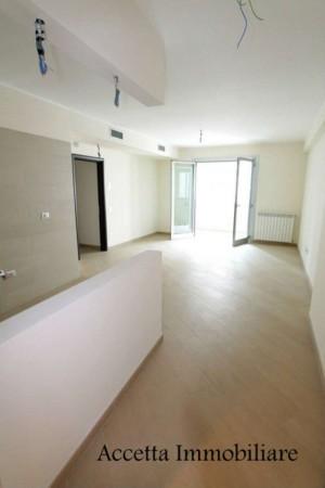 Appartamento in vendita a Taranto, Residenziale, 85 mq - Foto 7