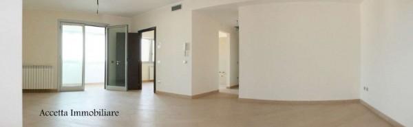 Appartamento in vendita a Taranto, Residenziale, 85 mq - Foto 10