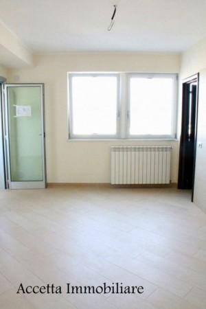 Appartamento in vendita a Taranto, Residenziale, 85 mq - Foto 5