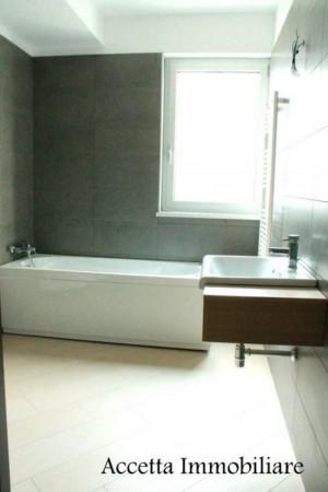 Appartamento in vendita a Taranto, Residenziale, 85 mq - Foto 4