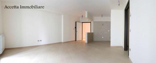 Appartamento in vendita a Taranto, Residenziale, 85 mq - Foto 8