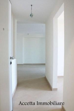Appartamento in vendita a Taranto, Residenziale, 85 mq - Foto 6