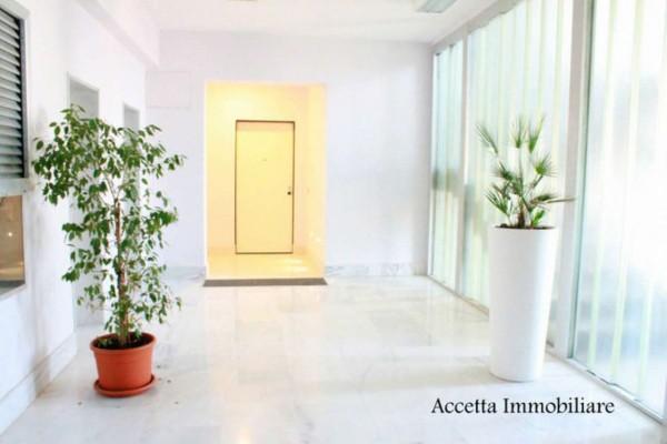 Appartamento in vendita a Taranto, Residenziale, 85 mq - Foto 12