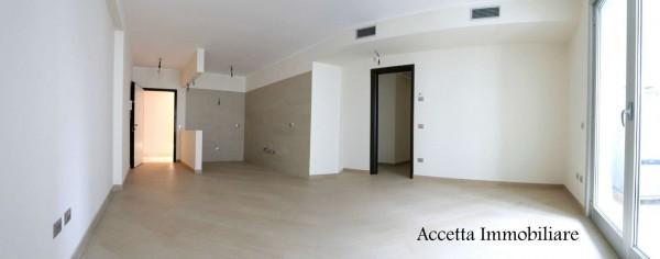 Appartamento in vendita a Taranto, Residenziale, 85 mq - Foto 9
