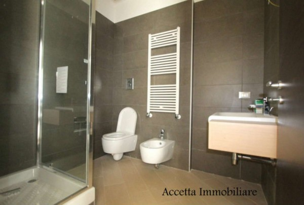 Appartamento in vendita a Taranto, Residenziale, 85 mq - Foto 3