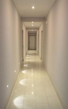 Appartamento in vendita a Taranto, Residenziale, 85 mq - Foto 11
