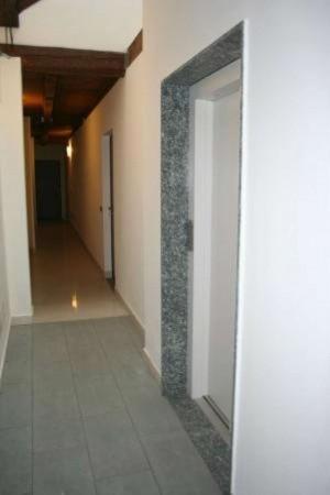 Appartamento in vendita a Lentate sul Seveso, Camnago - Fs E Fnm, Arredato, 68 mq - Foto 3