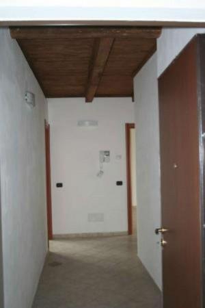 Appartamento in vendita a Lentate sul Seveso, Camnago - Fs E Fnm, Arredato, 68 mq - Foto 5