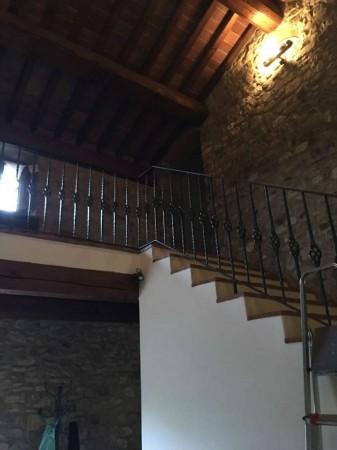 Rustico/Casale in vendita a Bagno a Ripoli, Con giardino, 350 mq - Foto 12