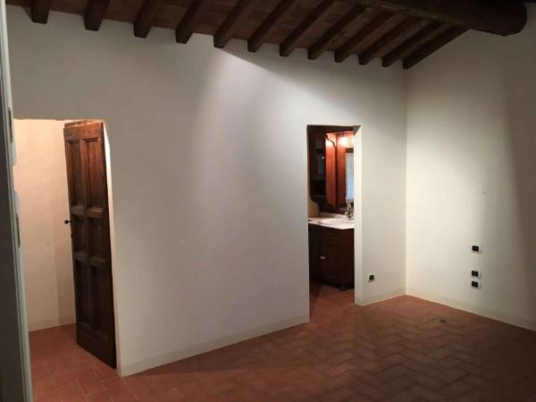 Rustico/Casale in vendita a Bagno a Ripoli, Con giardino, 350 mq - Foto 14