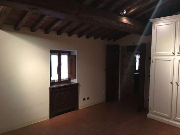 Rustico/Casale in vendita a Bagno a Ripoli, Con giardino, 350 mq - Foto 13