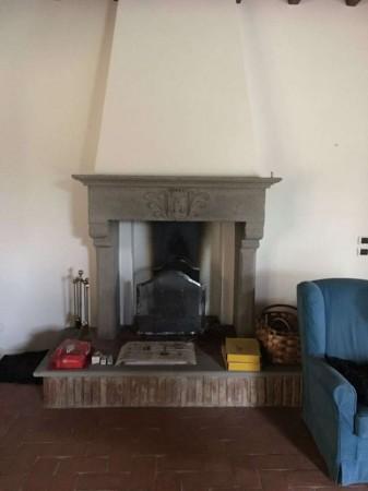 Rustico/Casale in vendita a Bagno a Ripoli, Con giardino, 350 mq - Foto 21