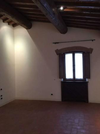 Rustico/Casale in vendita a Bagno a Ripoli, Con giardino, 350 mq - Foto 8