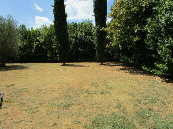 Rustico/Casale in vendita a Bagno a Ripoli, Con giardino, 350 mq - Foto 3