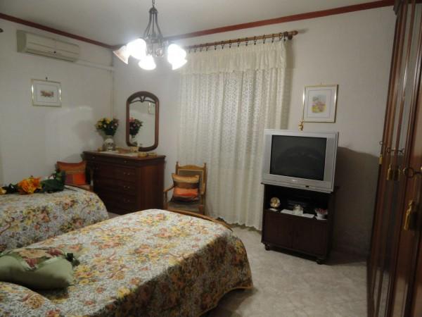 Casa indipendente in vendita a Clavesana, Zona Castello, Con giardino, 200 mq - Foto 13