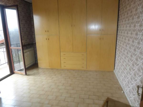 Appartamento in vendita a Mondovì, Pogliola, Arredato, 90 mq - Foto 2