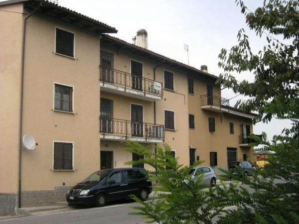 Appartamento in vendita a Mondovì, Pogliola, Arredato, 90 mq - Foto 6