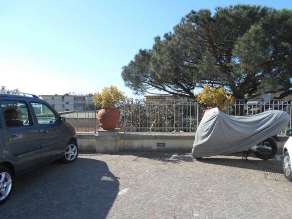 Appartamento in affitto a Napoli, Con giardino, 100 mq - Foto 11
