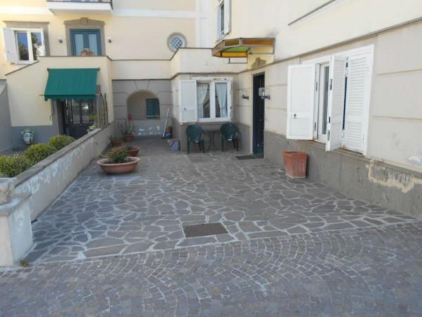 Appartamento in affitto a Napoli, Con giardino, 100 mq - Foto 1