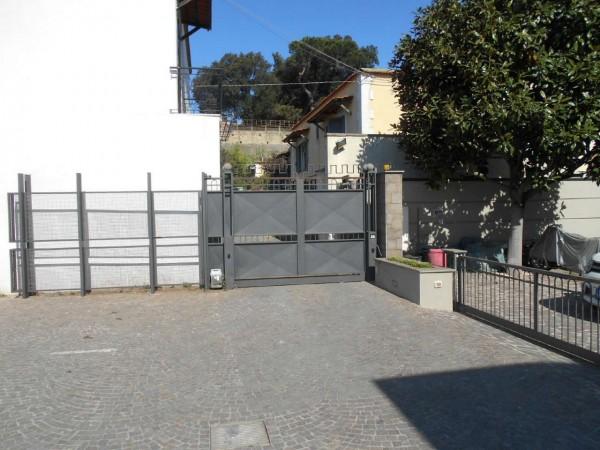 Appartamento in affitto a Napoli, Con giardino, 100 mq - Foto 13