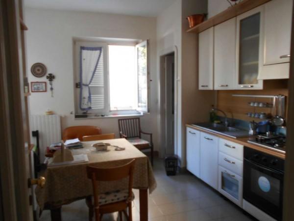 Appartamento in affitto a Napoli, Con giardino, 100 mq - Foto 3