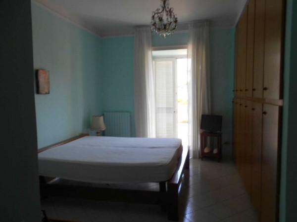 Appartamento in affitto a Napoli, Con giardino, 100 mq - Foto 7