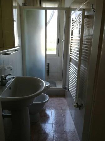 Appartamento in affitto a Triuggio, Arredato, 120 mq - Foto 19