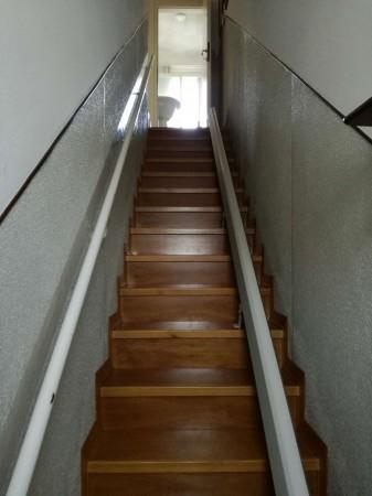 Appartamento in affitto a Triuggio, Arredato, 120 mq - Foto 20