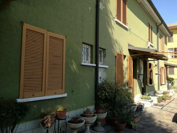 Appartamento in affitto a Triuggio, Arredato, 120 mq - Foto 1