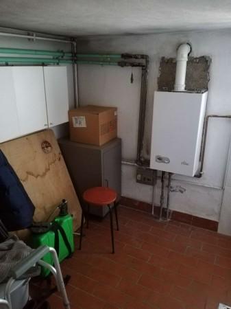 Appartamento in affitto a Triuggio, Arredato, 120 mq - Foto 8