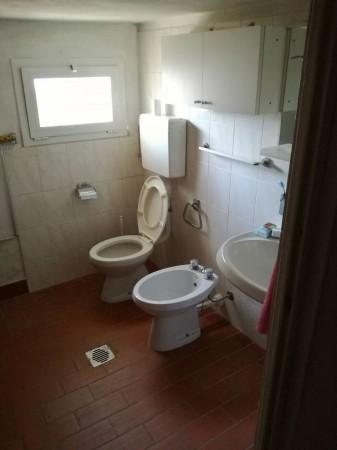 Appartamento in affitto a Triuggio, Arredato, 120 mq - Foto 9