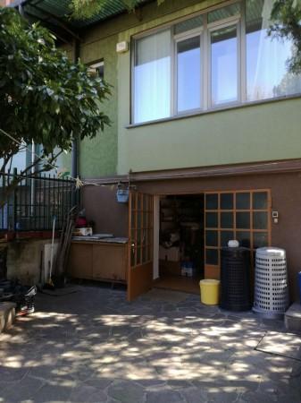 Appartamento in affitto a Triuggio, Arredato, 120 mq - Foto 5