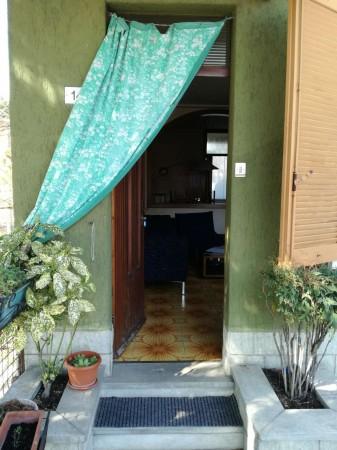 Appartamento in affitto a Triuggio, Arredato, 120 mq - Foto 29