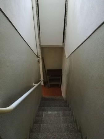 Appartamento in affitto a Triuggio, Arredato, 120 mq - Foto 12