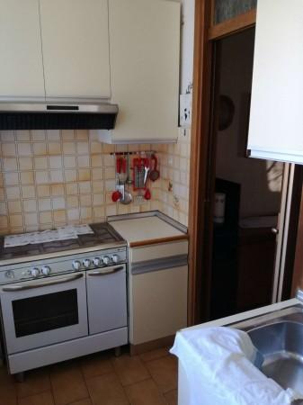Appartamento in affitto a Triuggio, Arredato, 120 mq - Foto 22