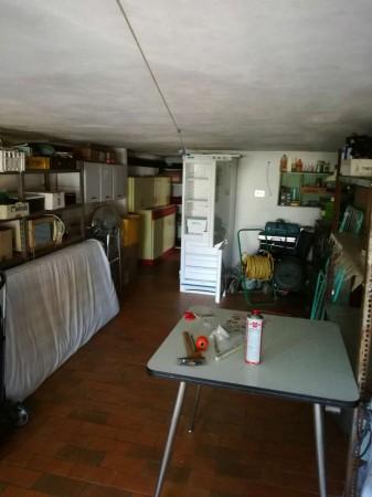 Appartamento in affitto a Triuggio, Arredato, 120 mq - Foto 10