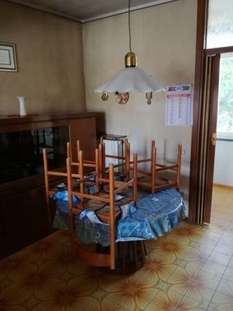 Appartamento in affitto a Triuggio, Arredato, 120 mq - Foto 25